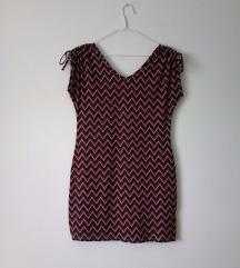 *SALE* YESSICA pamucna haljina