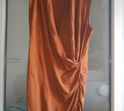 Tunika/haljina XXL