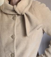 AMC kaput - vuna, kasmir, moher