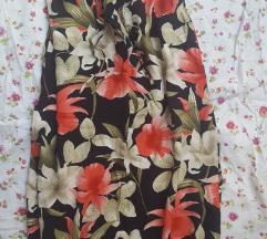 NOVA Original KINGFIELD suknja duza