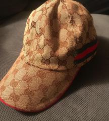 Gucci unisex kacket original