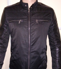 Muška zarina jakna