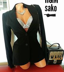 H&M SAKO