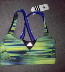 Adidas sportski top, XS