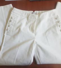 Orsay bele pantalone
