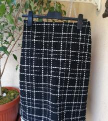 Pencil suknja - rasprodaja na profilu