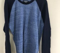 Muška majica/džemper NOVO