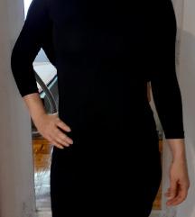 Blondy haljina
