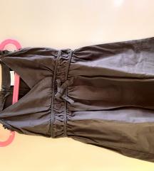 COCONUT haljina, 7/8 god 128 cm