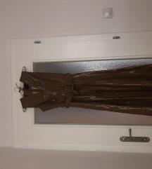 Kajli haljina
