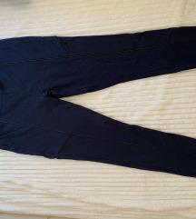 Esprit helanke-pantalone