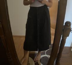 Koton midi suknja