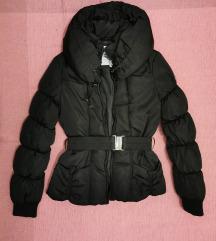 Marx crna jakna