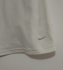 Original Nike bela tenis suknja sorc L/XL