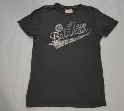 New Balance original muska majica
