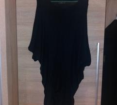 Tunika/ haljinica na mis rukave