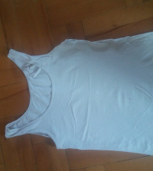 Majice 4 komada