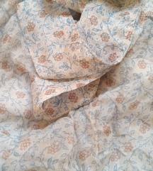 Angela Davis dugačka haljina / DANAS 1900 din