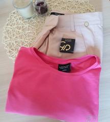 Majica i pantalone + poklon