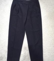 ♫ ♪ ♫ HUGO BOSS pantalone NOVO 36/38