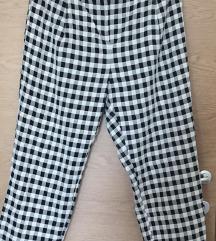 TOPSHOP pantalone
