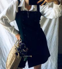 Komplet haljina I kosulja snizenje 999