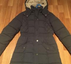 Dečija H&M jakna