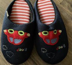 Decije papuce 30/31