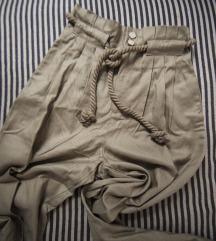 Reserved bez pantalone s uckurom, vel. 38