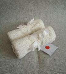 🍓 [NOVO] Jumbo set peškirića