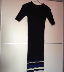 Univerzalna haljina 36,38,40