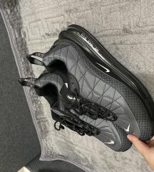 Nike nove muske patike