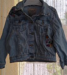 Teksas jaknica br.98
