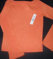GAP džemperak  XS-S NOV