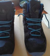 Decije zimske cipele 34