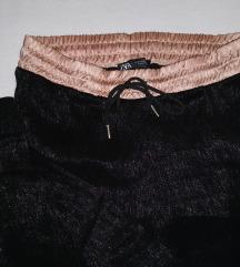 ZARA pantalone kao nove 1000 snizene