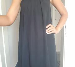 Crna haljina **SNIŽENA**