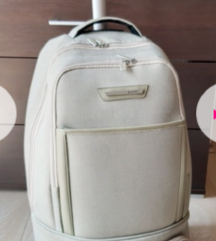 Putna torba-kofer Summit 60cm - kao nova