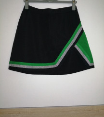 Svetlucava suknja