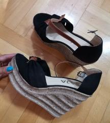 Sandale 36 broj