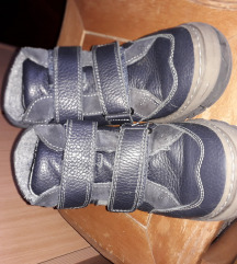 Ciciban dupoke cipele za dečake