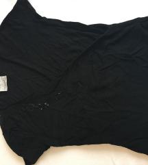 Trikotažna majica