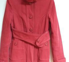 P.s.crvena jakna