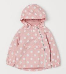 H&M jakna za jesen/prolece 68