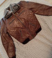 Koznaa jaknaa