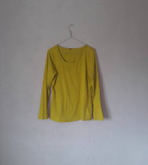 Bluza mango boja
