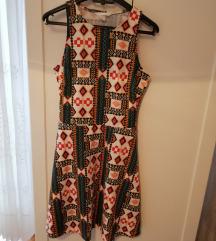 Potpuno nova hm haljina
