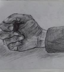 Skice i crteži  2