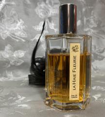 L-Artisan-Parfumeur/La-Haie-Fleurie