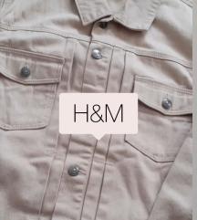 H&M unisex jakna